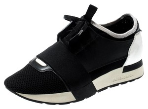Women's Sneakers Wide (C, D) On Sale at Tradesy