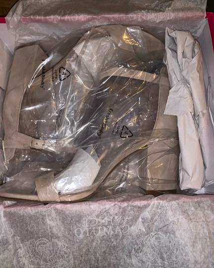 Vince Camuto tan Boots Image 9
