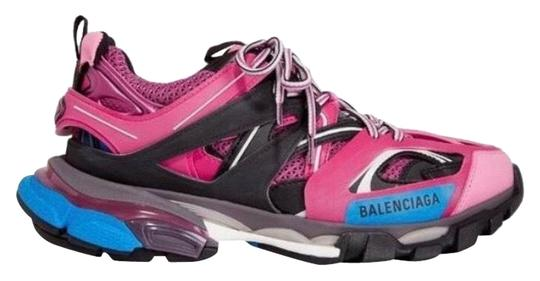 Preload https://img-static.tradesy.com/item/25958893/balenciaga-track-trainer-dad-sneakers-size-eu-36-approx-us-6-regular-m-b-0-1-540-540.jpg