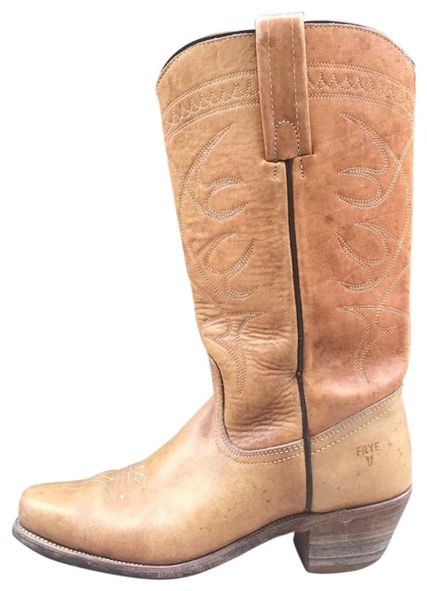 Item - 0t22060 Boots/Booties Size US 8.5 Narrow (Aa, N)
