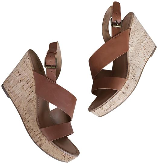 Preload https://img-static.tradesy.com/item/25961374/franco-sarto-chestnut-brown-cadelle-leather-strap-cork-wedge-sandals-size-us-95-regular-m-b-0-1-540-540.jpg