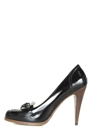 Gucci black Pumps Image 0