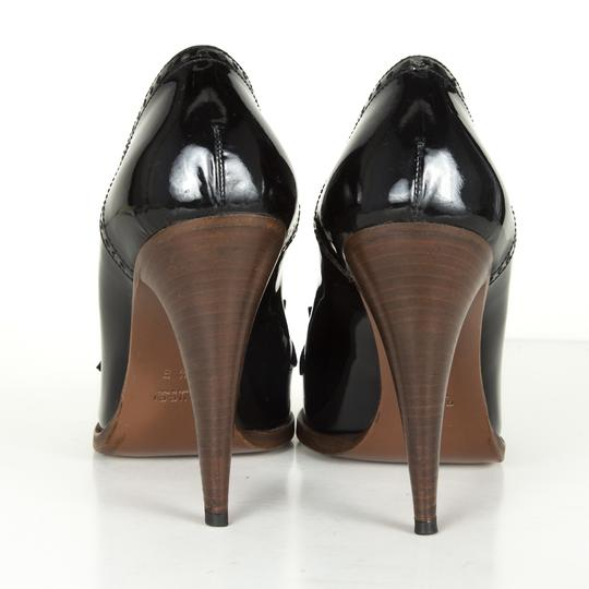 Gucci black Pumps Image 3