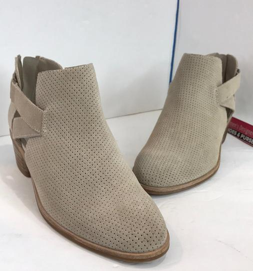 Dolce Vita beige Boots Image 10