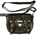 Juicy Couture Hobo Bag Image 0