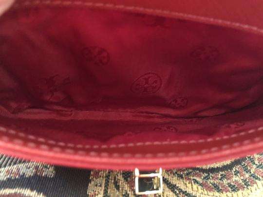 Tory Burch Cross Body Bag Image 5