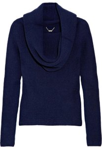 The Row Tory Burch Isabel Marant Goop Toteme Ryan Roche Sweater