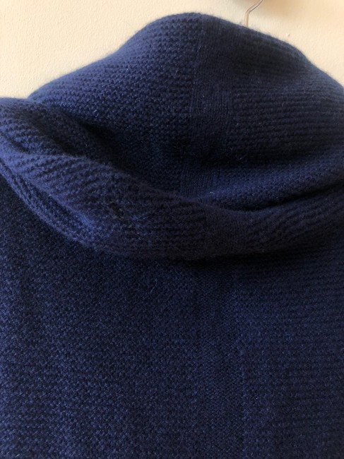 The Row Tory Burch Isabel Marant Goop Toteme Ryan Roche Sweater Image 11