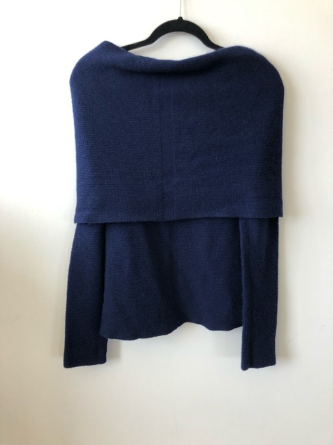 The Row Tory Burch Isabel Marant Goop Toteme Ryan Roche Sweater Image 7