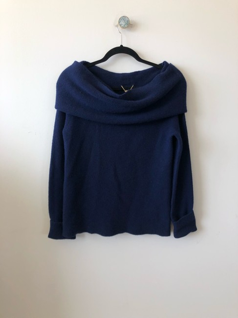 The Row Tory Burch Isabel Marant Goop Toteme Ryan Roche Sweater Image 8