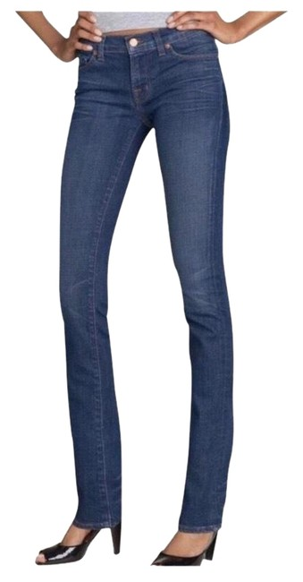 Preload https://img-static.tradesy.com/item/25961821/j-brand-blue-medium-wash-pencil-leg-skinny-jeans-size-8-m-29-30-0-1-650-650.jpg