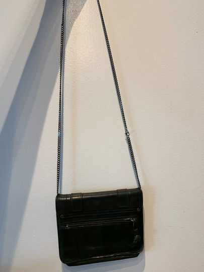 Proenza Schouler Cross Body Bag Image 2