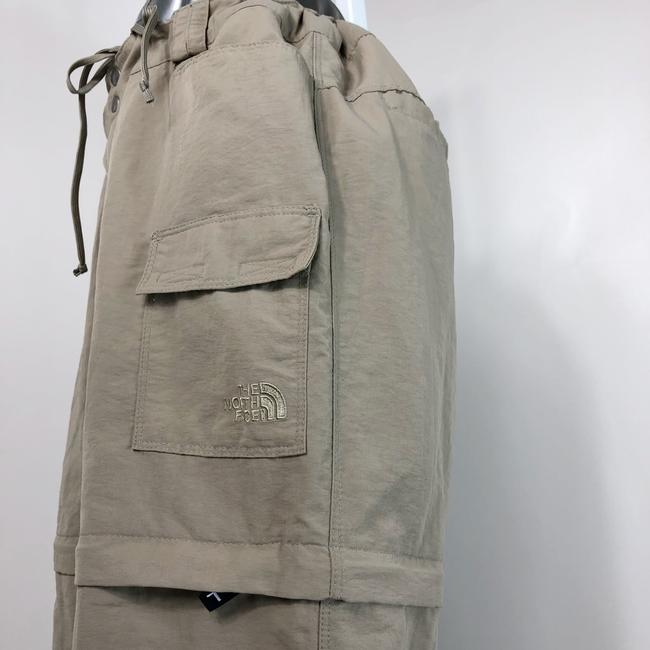 The North Face Khaki/Chino Pants Brown Image 10