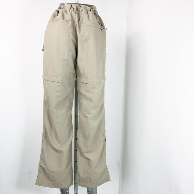 The North Face Khaki/Chino Pants Brown Image 4