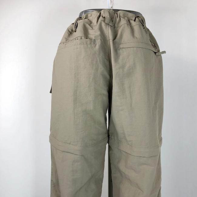The North Face Khaki/Chino Pants Brown Image 5