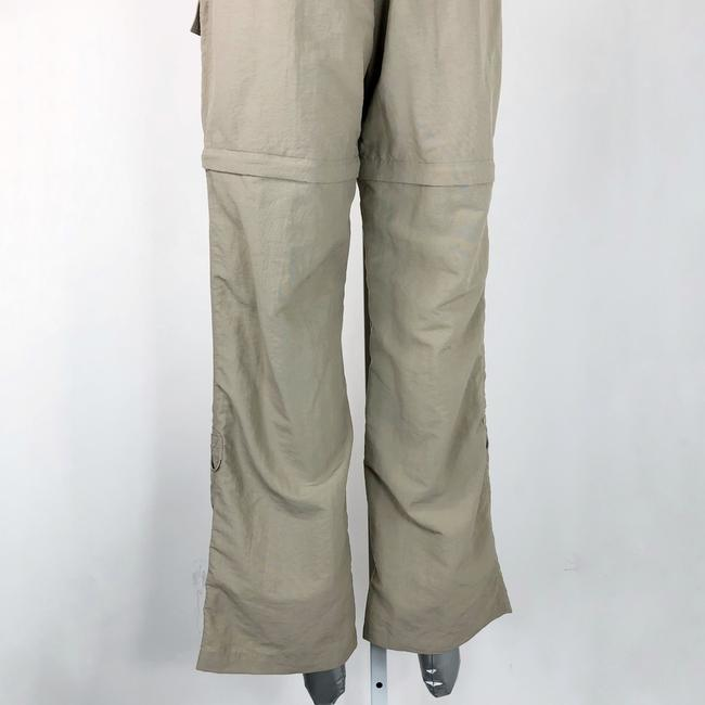 The North Face Khaki/Chino Pants Brown Image 6