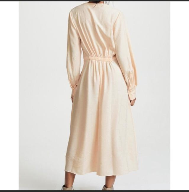 Maxi Dress by Vince Image 1