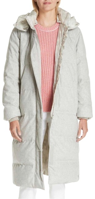 Preload https://img-static.tradesy.com/item/25962182/rag-and-bone-gray-quilted-wool-blend-new-coat-size-6-s-0-2-650-650.jpg