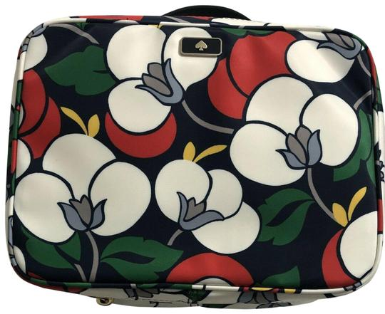 Kate Spade Kate Spade Travel Cosmetic Toiletry Toiletries Dawn Breezy Bag Case Image 0