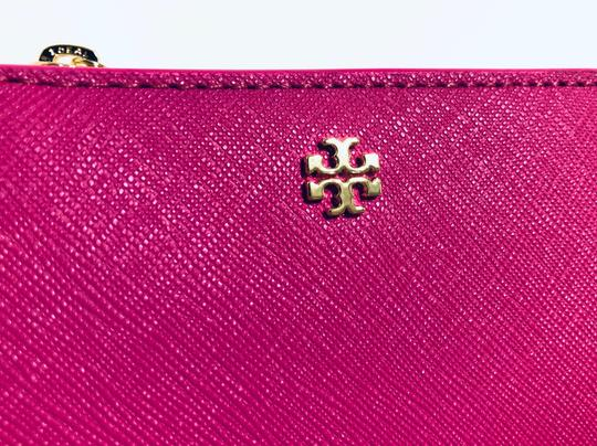Tory Burch Emerson Mini Wallet Image 2