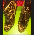 Tory Burch Boots Image 3