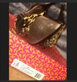 Tory Burch Boots Image 4