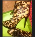 Tory Burch Boots Image 7