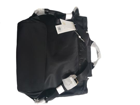 Tory Burch Backpack Image 6