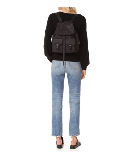 Tory Burch Backpack Image 8
