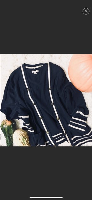 Urban Outfitters Cardigan Image 5