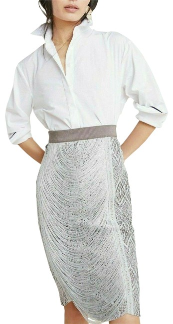 Preload https://img-static.tradesy.com/item/25965311/byron-lars-beauty-mark-grey-flapper-pencil-anthropologie-skirt-size-10-m-31-0-2-650-650.jpg