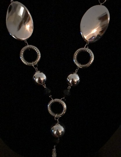 Fashion Jewelry Necklaces Image 2