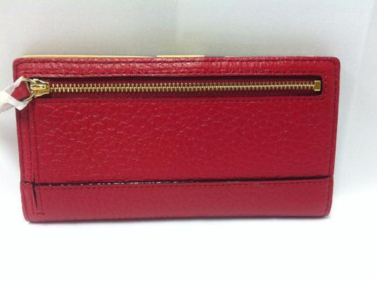 Kate Spade Kate Spade New York Southport Avenue Stacy Wallet New Dynasty Image 4