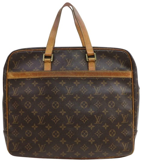 Preload https://img-static.tradesy.com/item/25965331/louis-vuitton-porte-documents-porto-documentation-m53343-business-11320-brown-monogram-canvas-satche-0-2-540-540.jpg