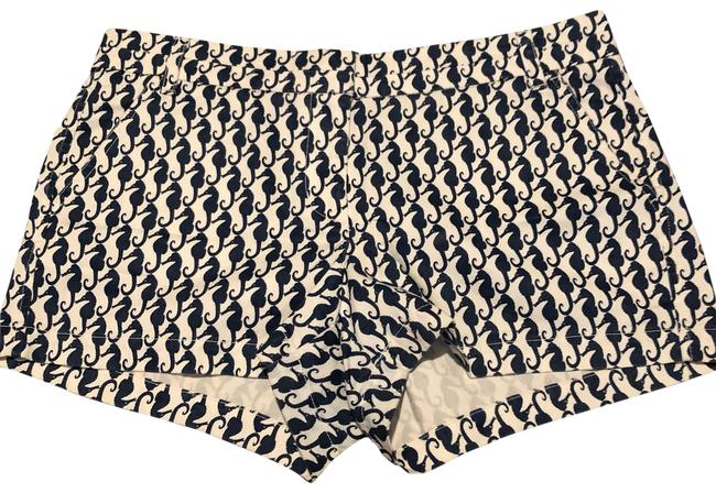 J.Crew Dress Shorts Image 0