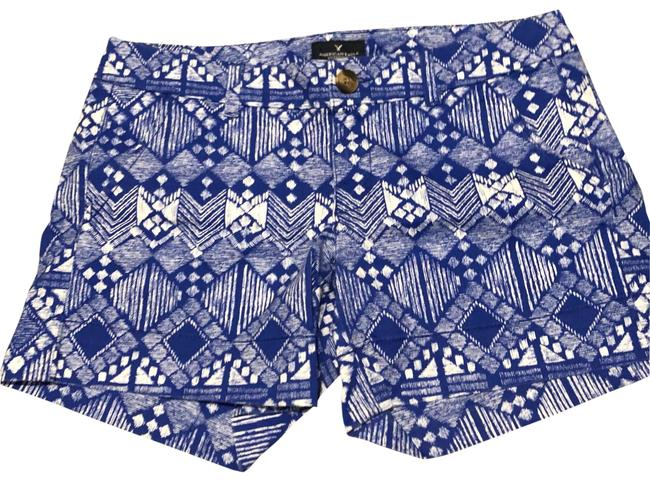 Preload https://img-static.tradesy.com/item/25965430/american-eagle-outfitters-shorts-size-8-m-29-30-0-2-650-650.jpg