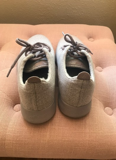 Allbirds Light Purple Athletic Image 1