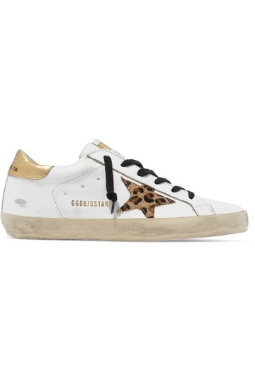 Preload https://img-static.tradesy.com/item/25965502/golden-goose-deluxe-brand-leopard-gold-and-white-superstar-print-leather-sneakers-size-eu-42-approx-0-0-540-540.jpg