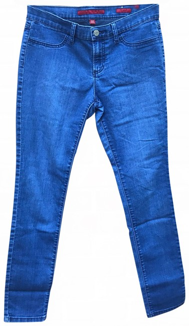 Preload https://img-static.tradesy.com/item/25965541/banana-republic-blue-medium-wash-jegging-skinny-jeans-size-8-m-29-30-0-2-650-650.jpg