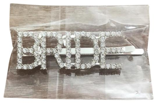 Preload https://img-static.tradesy.com/item/25965554/brides-and-hairpins-silver-bling-hair-accessory-0-2-540-540.jpg