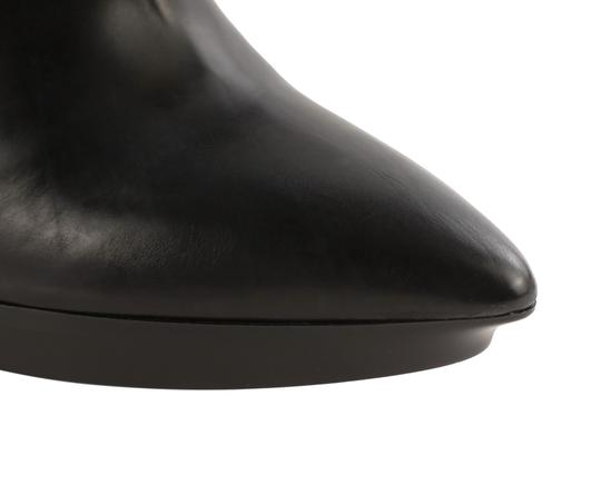 Robert Clergerie Black Boots Image 7