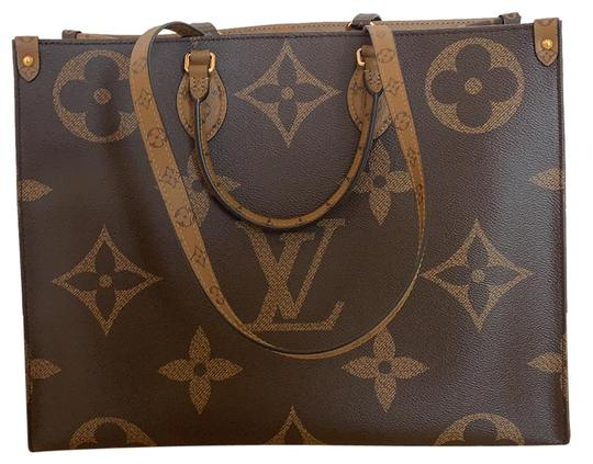 Preload https://img-static.tradesy.com/item/25965587/louis-vuitton-on-the-go-m44576-tote-0-2-540-540.jpg