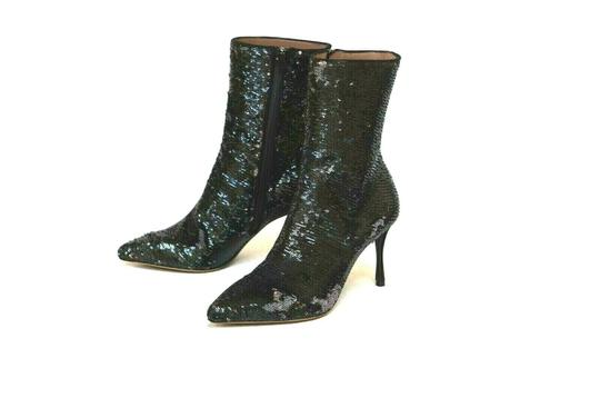 Preload https://img-static.tradesy.com/item/25965594/tabitha-simmons-black-wendie-pointed-toe-silver-sequin-bootsbooties-size-eu-375-approx-us-75-regular-0-0-540-540.jpg