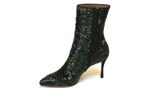 Tabitha Simmons Black Boots Image 2