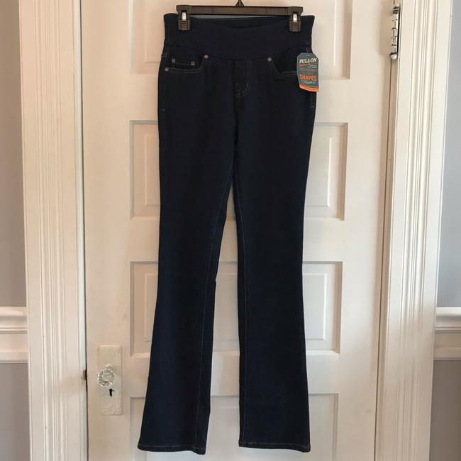 Jag Boot Cut Jeans Image 1