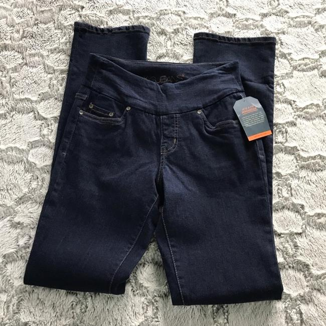 Jag Boot Cut Jeans Image 3