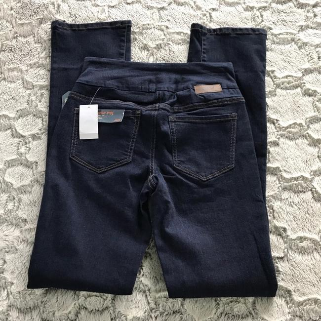 Jag Boot Cut Jeans Image 4