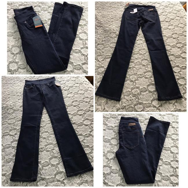 Jag Boot Cut Jeans Image 5