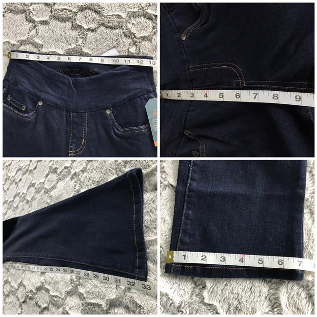 Jag Boot Cut Jeans Image 7