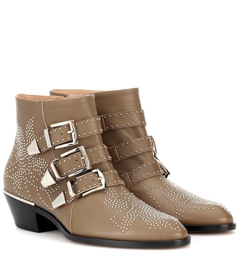 Preload https://img-static.tradesy.com/item/25965640/chloe-taupe-susanna-ankle-bootsbooties-size-eu-38-approx-us-8-regular-m-b-0-0-540-540.jpg